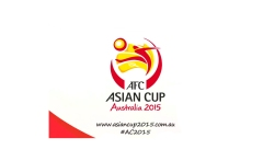 Asian-Cup-Promo-Feature-Image-edited