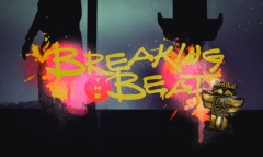 Breaking the Beat Feature Image
